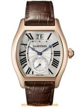 5b9100eb48d2 Replica Relojes Cartier España