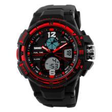 55b413778e3f Imitaciones Relojes Diesel